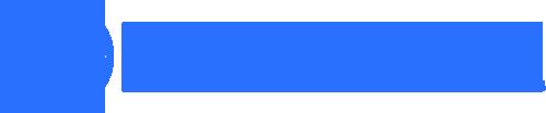 HacashPool Logo